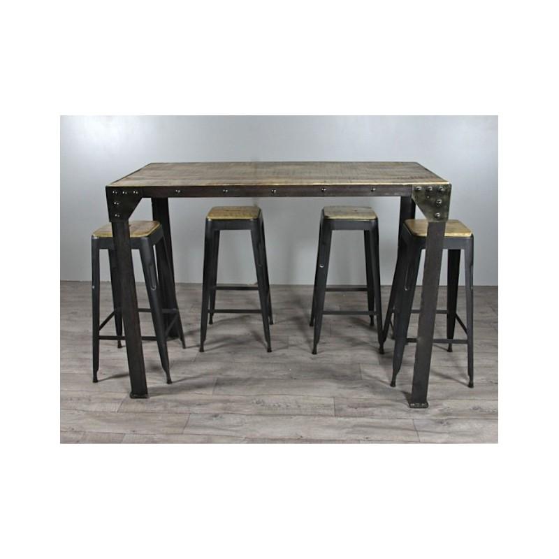 wie hoch ist ein esstisch top ikea bartisch esstisch ikeambel with wie hoch ist ein esstisch. Black Bedroom Furniture Sets. Home Design Ideas