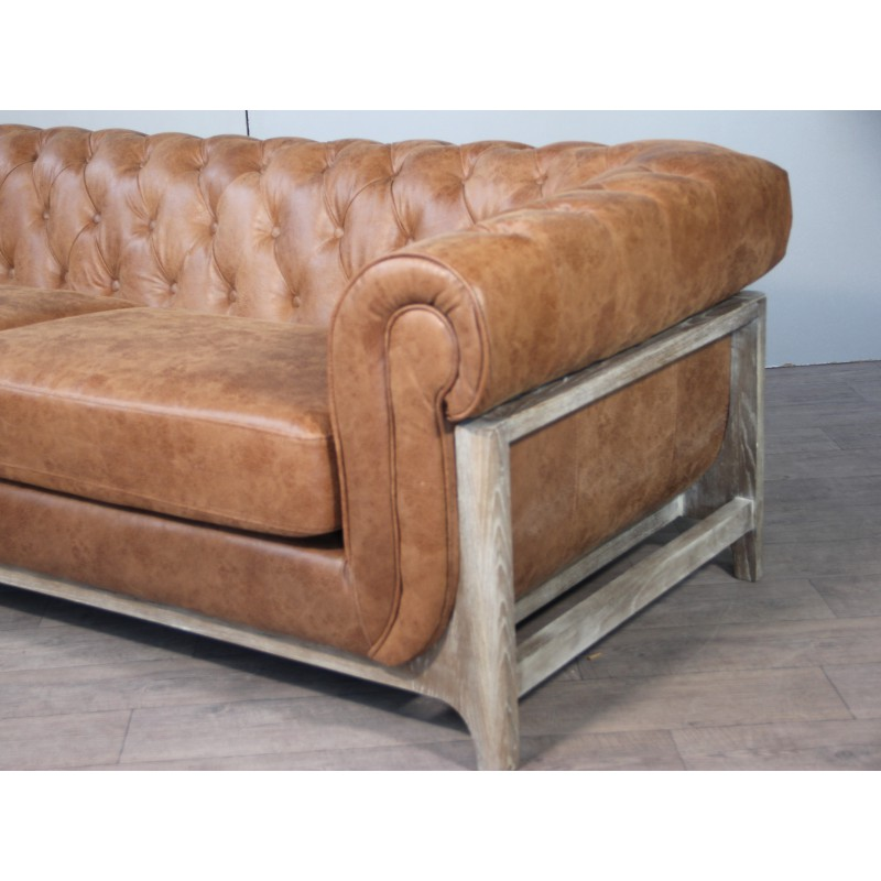 ohrensessel fr 2 personen jilong duo water lounge chair fr personen x cm with ohrensessel fr 2. Black Bedroom Furniture Sets. Home Design Ideas