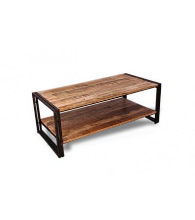 """Table Basse """"Arizona"""""""