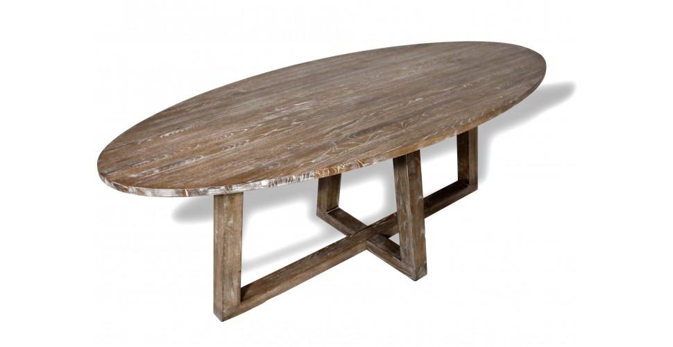 """Table de Repas """"Tucson"""" 200cm"""