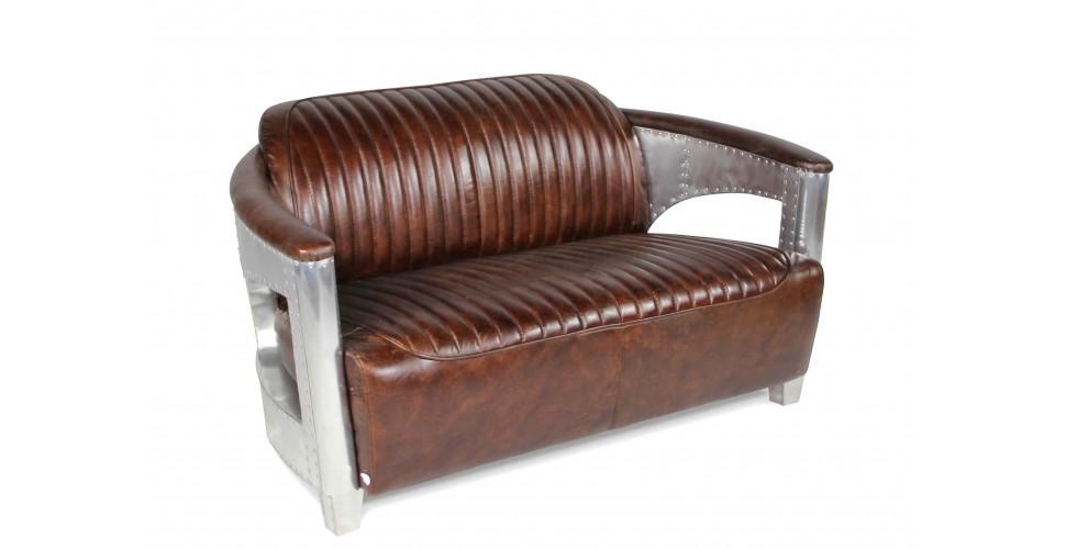 """Table de Repas """"Sumatra"""" en bois de teck recyclé massif, 200 cm"""