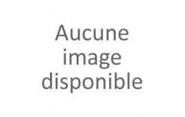 Fauteuils Aviateur